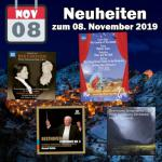 Hanna Shybayeva / Utrecht String Quartet / Luis Cabrera on NAXOS